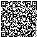 QR code with Antiques Etcetera Inc contacts