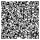QR code with Shivm Food and General Store contacts