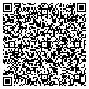 QR code with Nick's Garage contacts