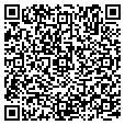 QR code with Webb Fish Co contacts