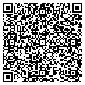 QR code with Frontier Micro Systems contacts