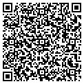 QR code with Sun Vista Realty Inc contacts