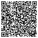 QR code with Kasilof Community Church contacts