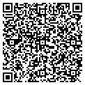 QR code with Mustard Seeds Cards LLC contacts