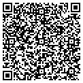 QR code with Neil's Check Cashing contacts