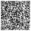 QR code with Bossar USA Inc contacts