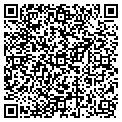 QR code with Twilight Travel contacts