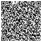 QR code with Raven's Roost Apartments contacts