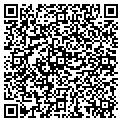QR code with Universal Mechanical Inc contacts