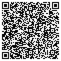 QR code with Stellar Designs contacts