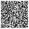 QR code with Ace Bonding contacts