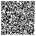 QR code with Inks Photographic Images contacts