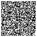 QR code with Byrd Window & Glass Inc contacts