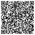 QR code with Denali Paddlesports Inc contacts