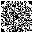 QR code with Laura's Way contacts