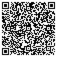 QR code with Saic contacts