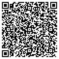 QR code with Aj Wholesalers contacts