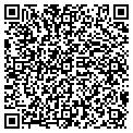 QR code with E Client Solutions LLC contacts