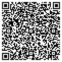 QR code with Aubon Pain/Jackson contacts