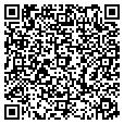 QR code with Will-Rep contacts