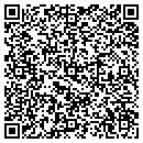 QR code with American Bus Forms Promotions contacts