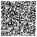 QR code with Reed Dankjold Aviation LLC contacts