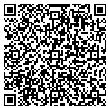QR code with Peninsula Sanitation Of Homer contacts
