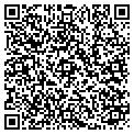 QR code with Martin Thirer PA contacts