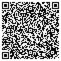 QR code with Northern Auto Parts Mch Works contacts