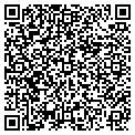 QR code with Jack's Bar & Grill contacts
