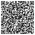 QR code with Abbott Loop Elementary School contacts