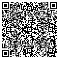 QR code with Westpark Meadows Apartments contacts