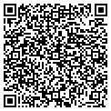 QR code with Collegecoins Inc contacts