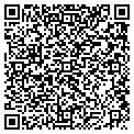 QR code with Meier Lake Conference Center contacts
