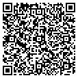 QR code with Raj Bhargava contacts