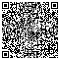 QR code with Ship & Shore Equipment Repair contacts