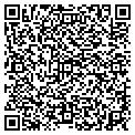 QR code with Ak Division Of Energy Library contacts
