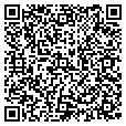 QR code with DLG Rentals contacts