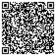 QR code with Stuyahok Limited contacts