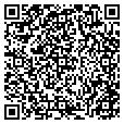 QR code with Patrick Conheady contacts
