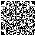 QR code with Parents Families & Friends contacts