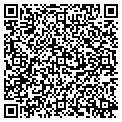 QR code with Kodiak Auto Body & Glass contacts