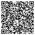 QR code with Brian R Shute contacts