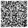 QR code with Merkes Excavating contacts