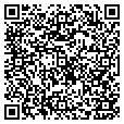 QR code with Lott's Electric contacts