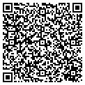 QR code with Historic Property Assoc contacts