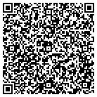 QR code with Crafts Emporiumarts & Crafts contacts