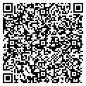 QR code with Cripple Creek Automotive contacts