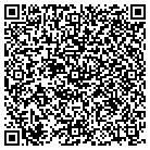 QR code with Trumann Park Commission Shop contacts