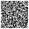 QR code with Airres contacts